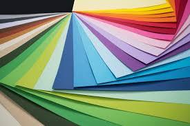 Sadipal Crepe Paper