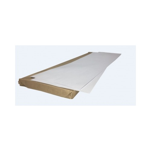 Banner Paper 1200mm x 297mm