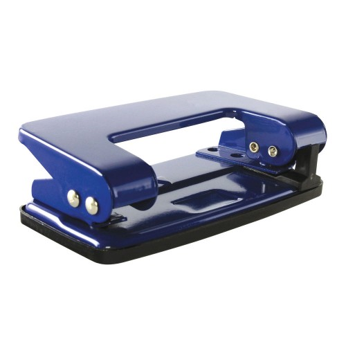Hole Punch Light Duty