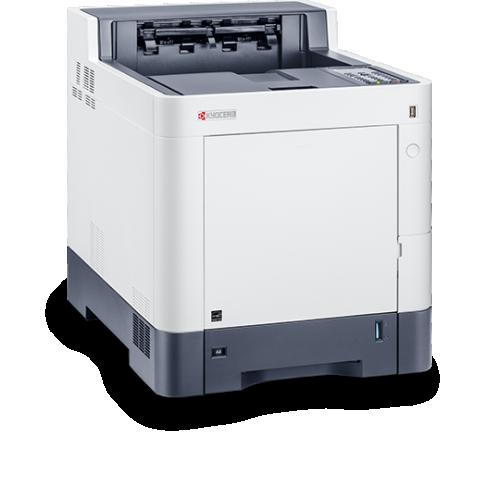 Kyocera TASKalfa 7240cdn 25ppm Colour A4 Laser Printer
