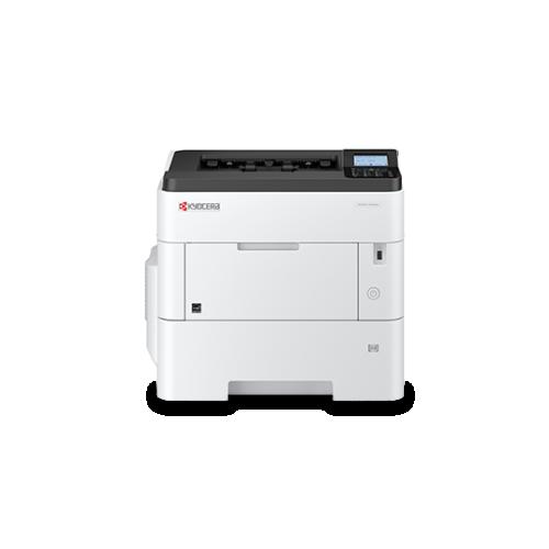 Kyocera P3260DN 60ppm Mono A4 Laser Printer