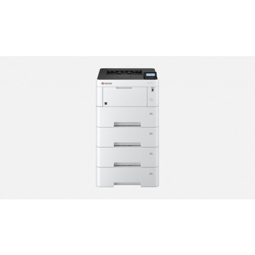 Kyocera P3145DN 45ppm Mono A4 Laser Printer