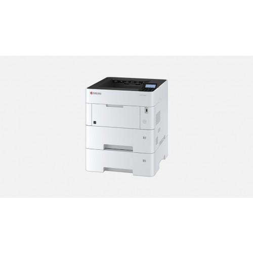 Kyocera P3150DN 50ppm Mono A4 Laser Printer