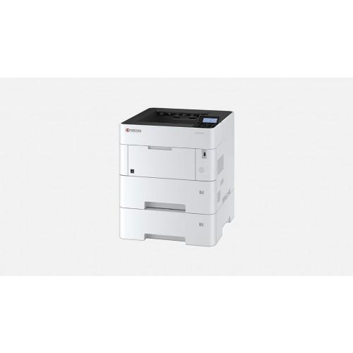 Kyocera P3155DN 55ppm Mono A4 Laser Printer