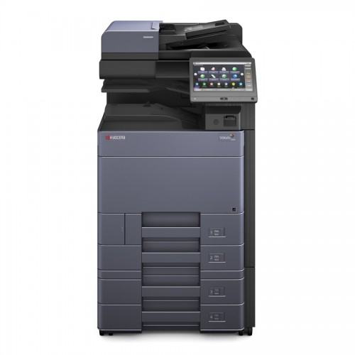 Kyocera TASKalfa 3253ci 32ppm A3 Colour MFP