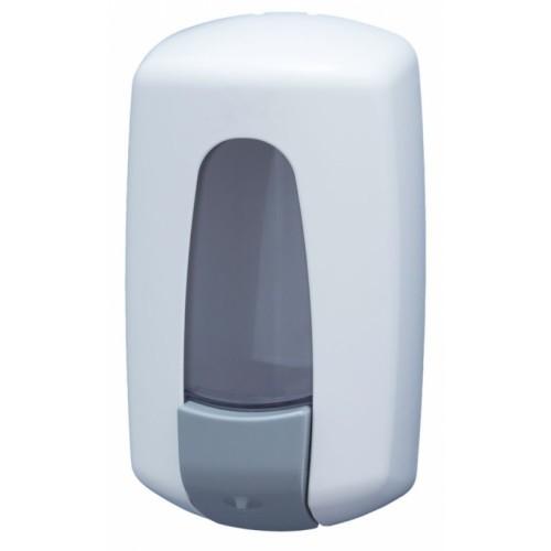 Bulk Fill  Wall Dispenser