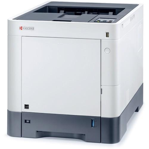 Kyocera P6230CDN 30ppm Colour A4 Laser Printer