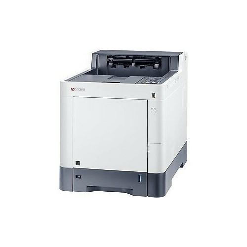 Kyocera P6235CDN 35ppm Colour A4 Laser Printer