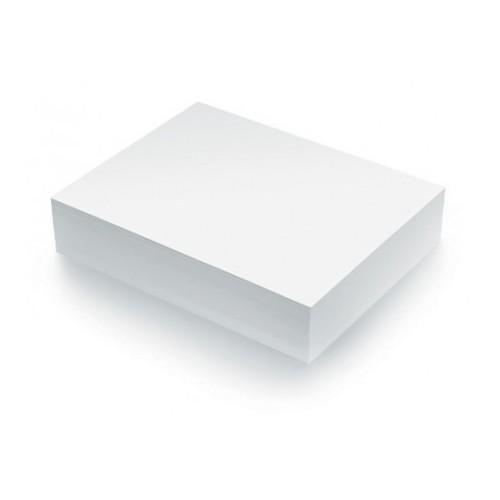 Commercial Laser Copier Paper A4 White [2500]