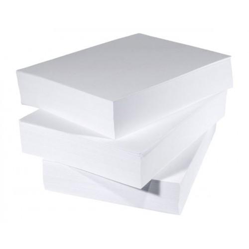 A3 Contract Laser Copier Paper White [500]