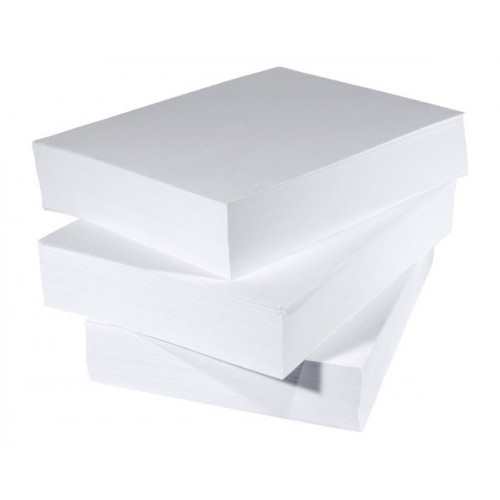 Superior Laser Copier Paper A4 White 100gsm [2000]