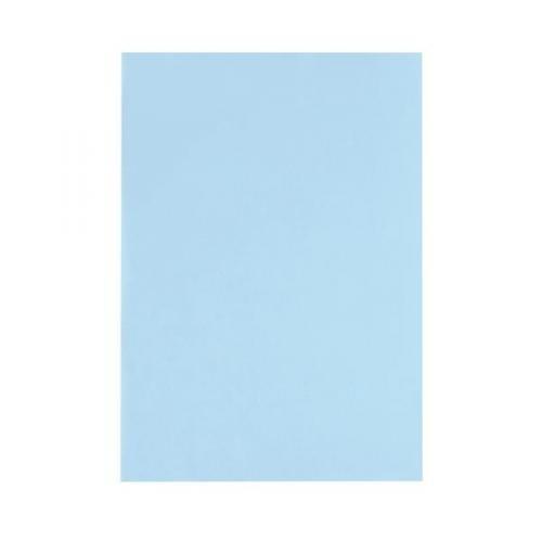 Contract Laser Copier Paper A4 Blue 80gsm [500]