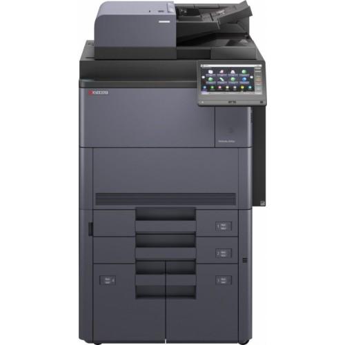 Kyocera TASKalfa 8353ci 80ppm A3 Colour MFP