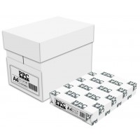 Superior Laser Copier Paper A4 White 80gsm [2500]