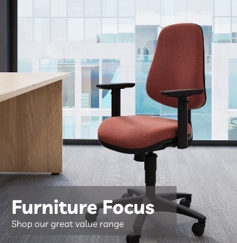 budget office furniture