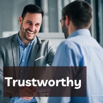 Trustworthy Office Suppliers