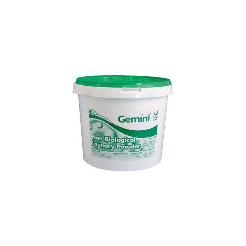 Non Bio Washing Powder 10kg