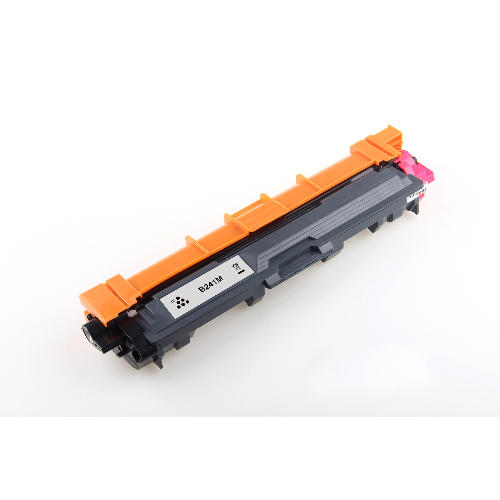 Compatible  Brother TN241M Magenta Std Yld Toner Toner 11113143