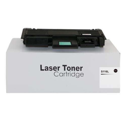 Compatible Samsung SLM2625 Toner MLT-D116L