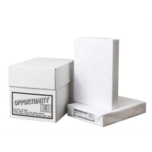 A4 Copier Paper Box 2500