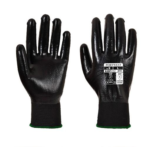 All-Flex Grip Glove Size XL