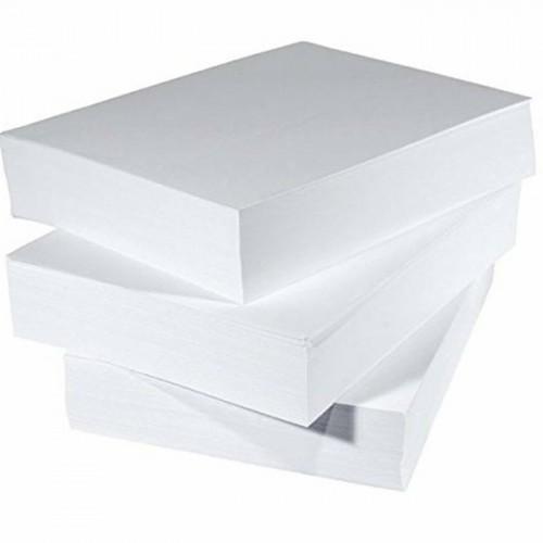 Initiative A5 80gsm White Copier Paper Pk500
