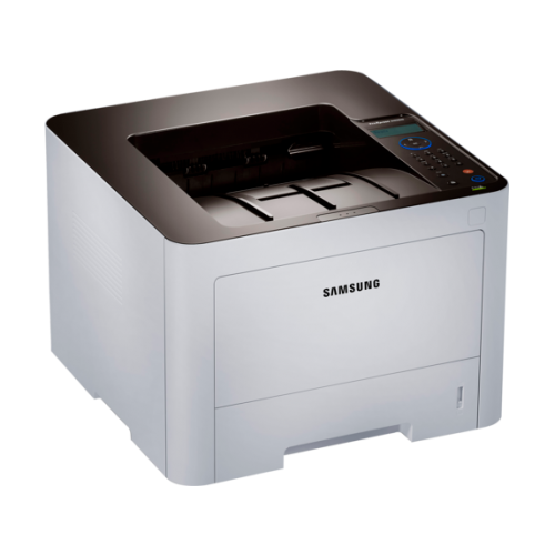 Used / Reconditioned Samsung ProXpress M4020ND Mono Laser Printer