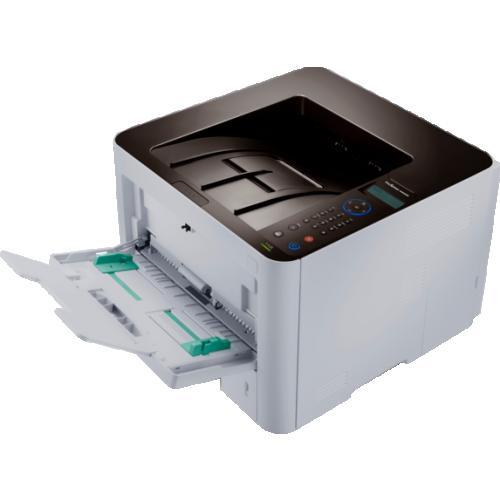 Used / Reconditioned Samsung ProXpress M4020ND Mono Laser Printer Mono Laser Printer MACH00232