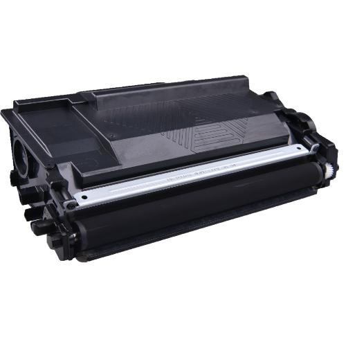 Compatible Brother HL-L5000 Hi Yield Toner TN3480