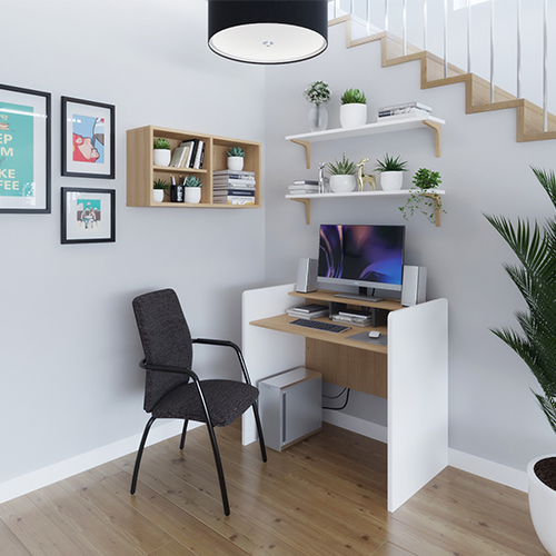 Home Working Furniture