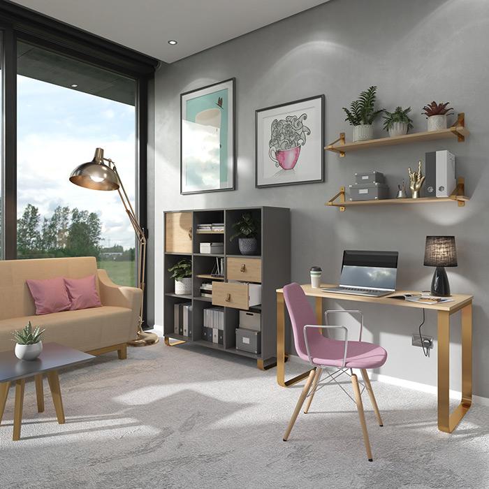 Cairo Home Furniture