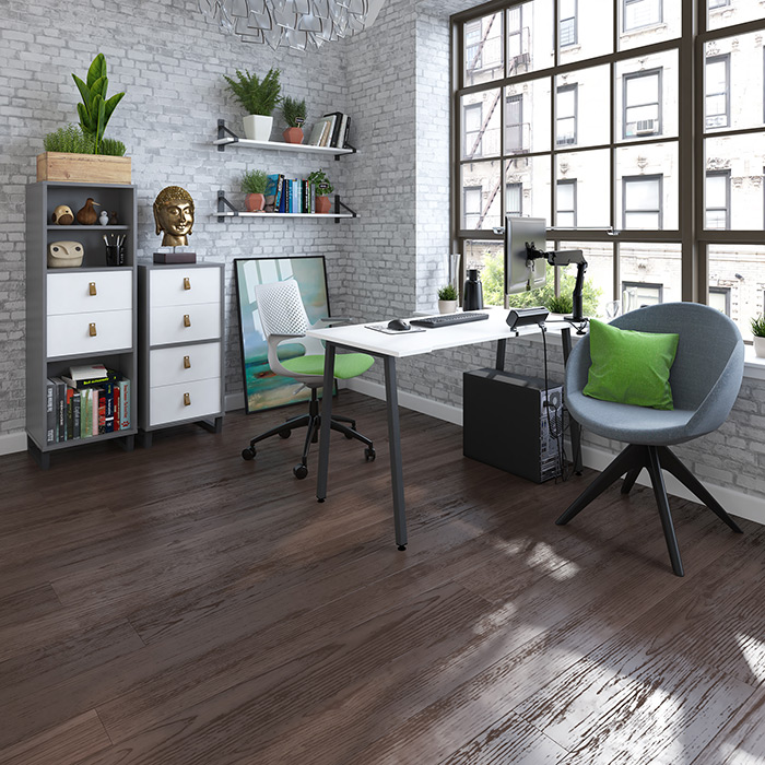 Sparta Home Furniture