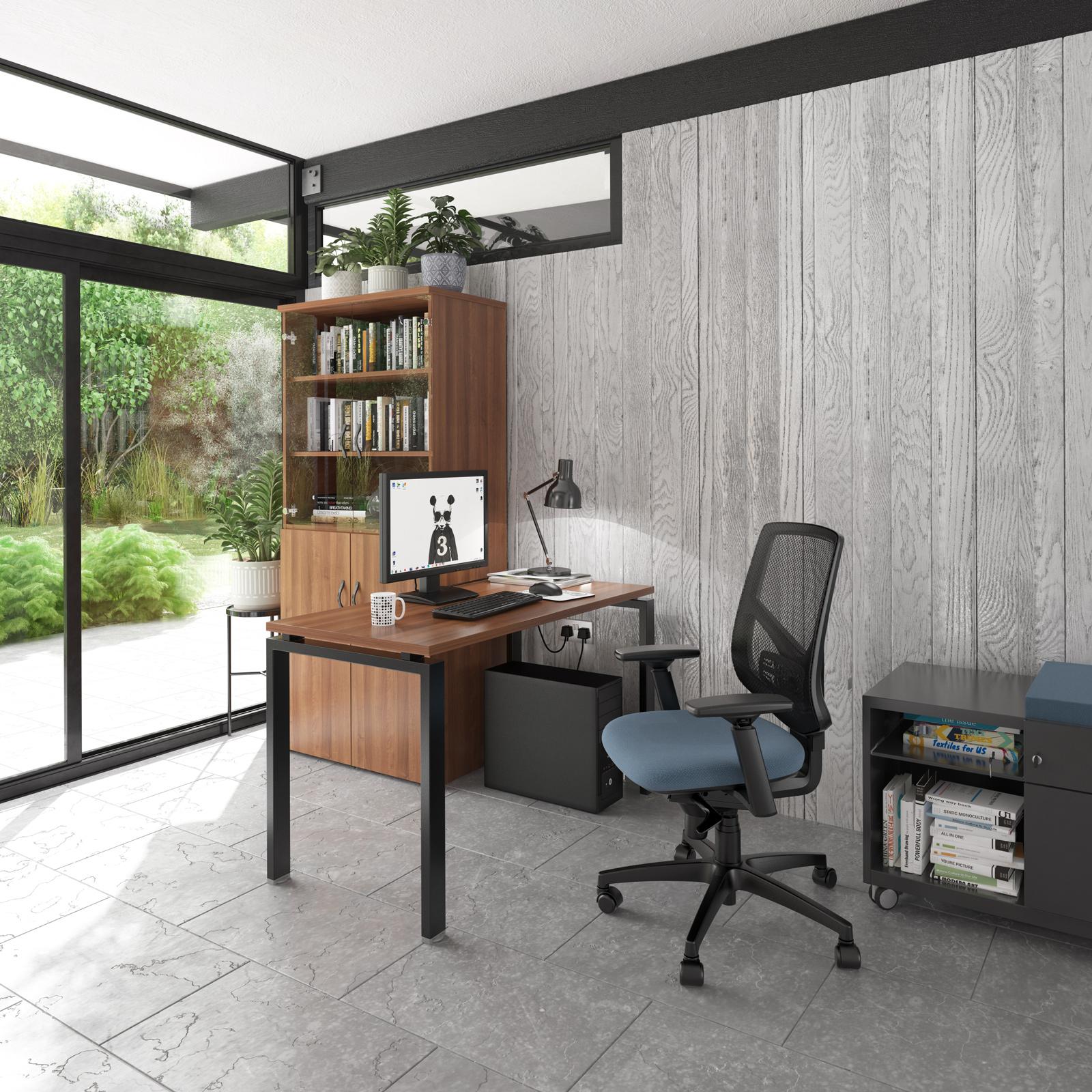 Home Working Desks