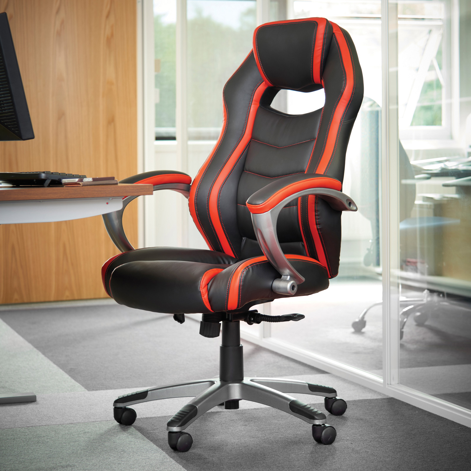 Home Working Seating