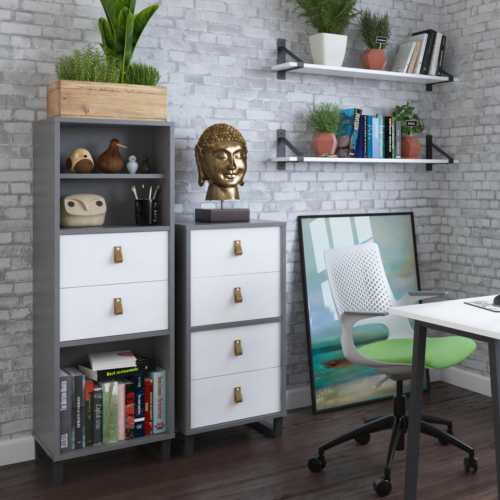 Home Working Storage