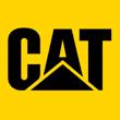 Cat Caterpillar Workwear