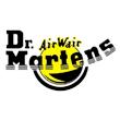 Dr Martens Footwear Workwear