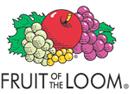 Fruit of the Loom Workwear