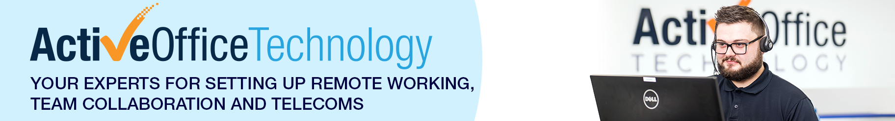 activeofficetechnology.co.uk