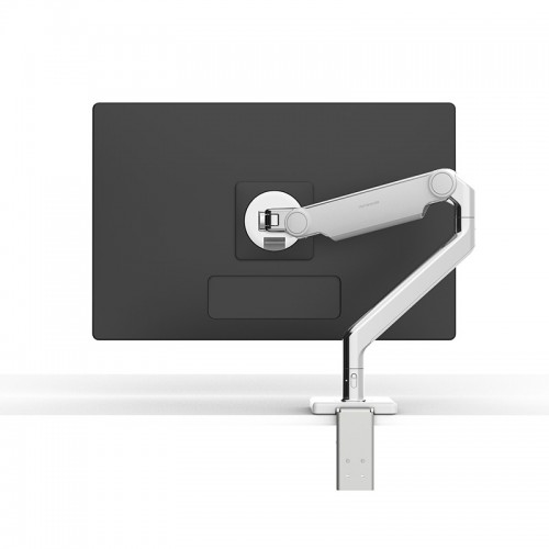 M2 Monitor Arm