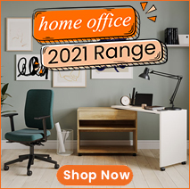 Home Office Range
