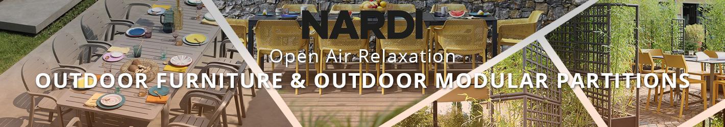 outdoor range
