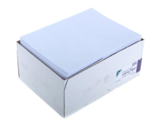 Listing Paper 11x14.5 1 Part Multi Ruled 70g Box 2000