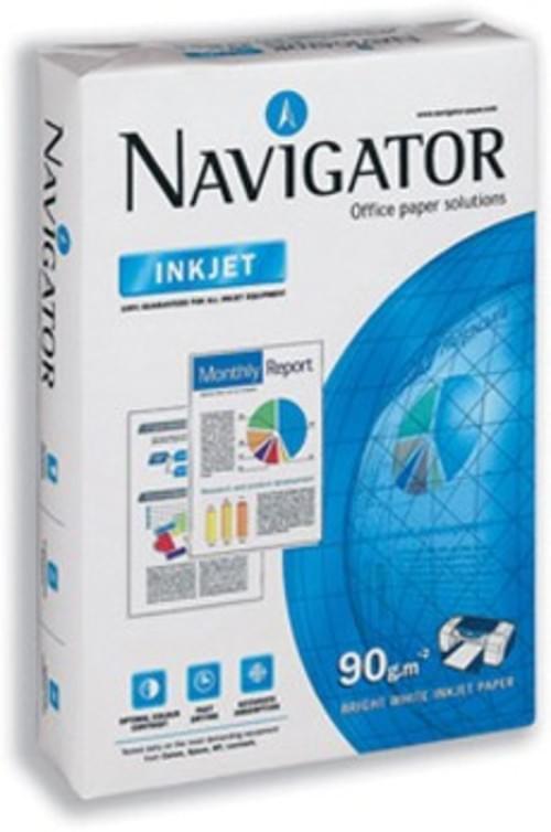 NAVIGATOR UNIVERSAL A4 90G