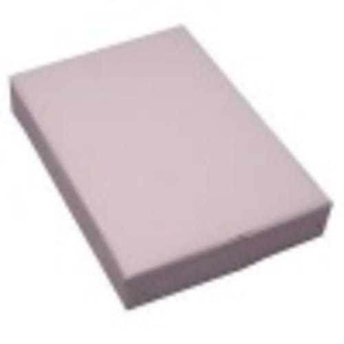 BLOOMSBURY COPIER PAPER A4 BOX (5 REAMS) WHITE