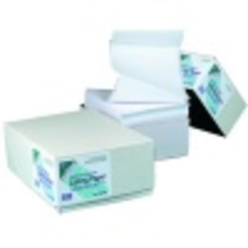 Listing Paper 11 x 9.5 2 Part Colour Band Box 1000