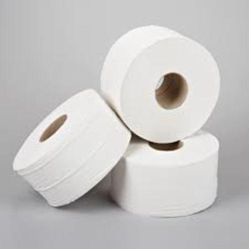 CFOLD HAND TOWEL 2PLY WHITE HT3000
