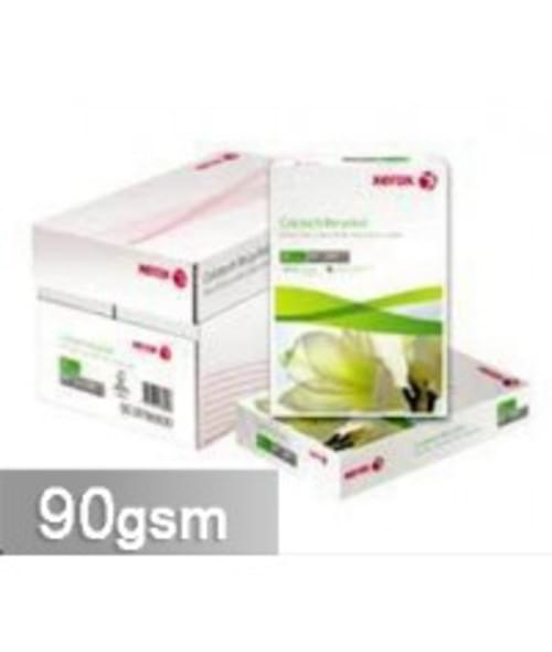 COLOTECH A4 90G RECYCLED