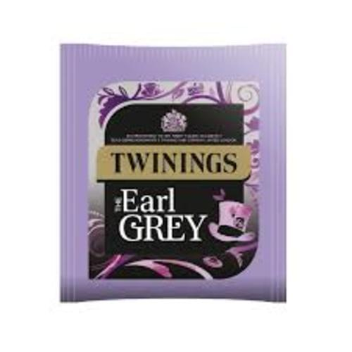 Twinings Earl Grey Individually Wrapped Tea Bag