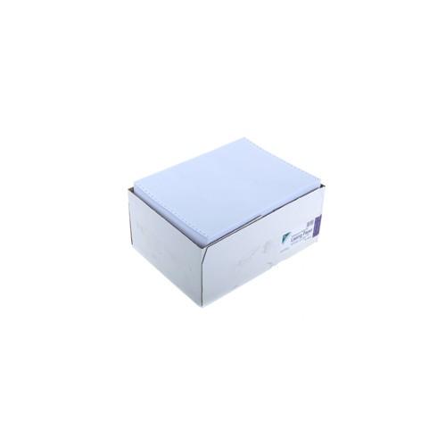 14.5P70 BOX 2000 Listing Paper